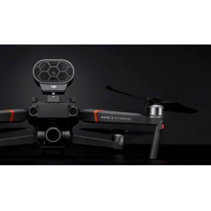 dji-mavic-2-enterprise-zoom-aberto-frontal
