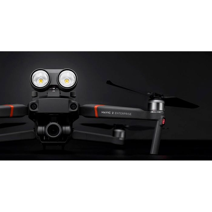 dji-mavic-2-enterprise-zoom-aberto-frontal-luz-2