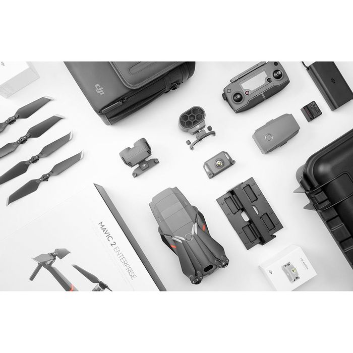 dji-mavic-2-enterprise-zoom-parts
