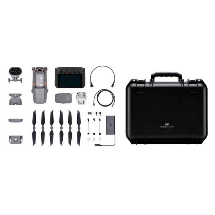 dji-mavic-2-enterprise-zoom-parts-maleta