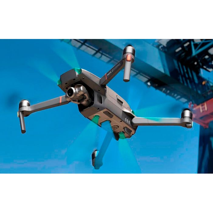 dji-mavic-2-enterprise-zoom-retraido-sensores