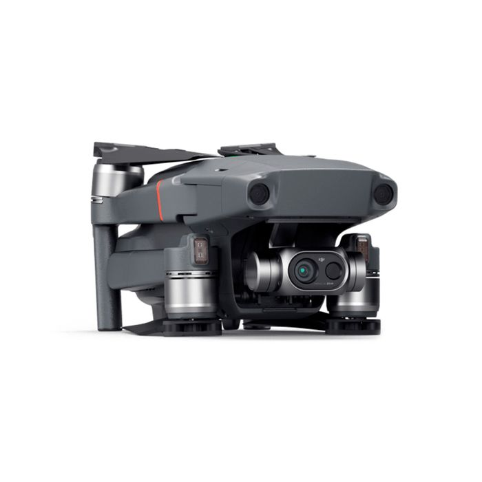 dji-mavic-2-enterprise-dual-frontal
