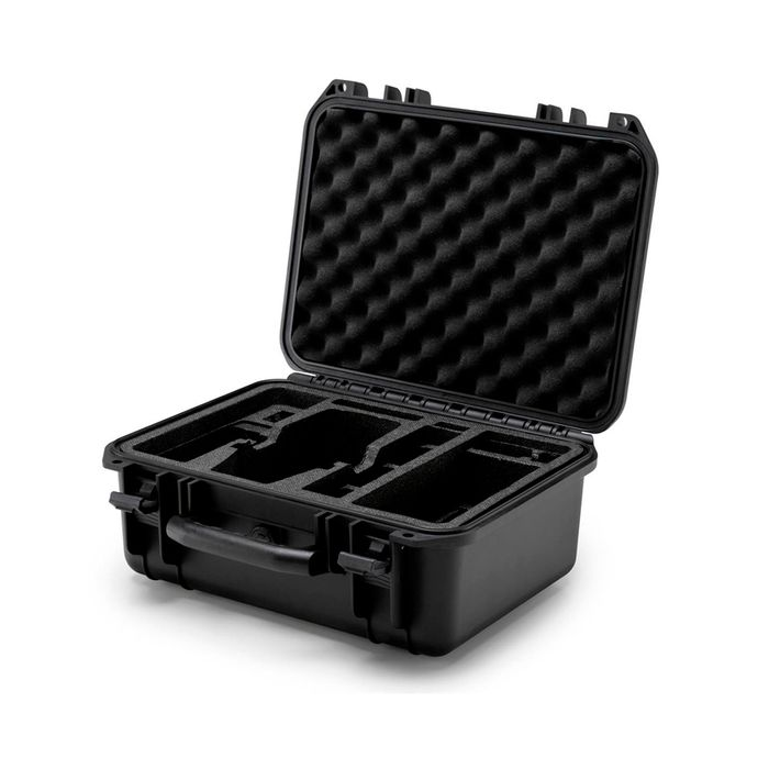 dji-mavic-2-enterprise-dual-case