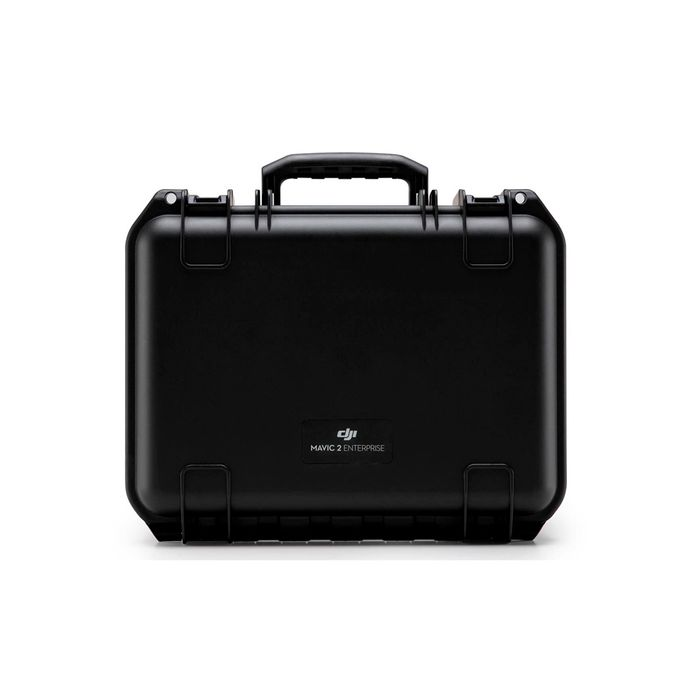 dji-mavic-2-enterprise-dual-case-fechado