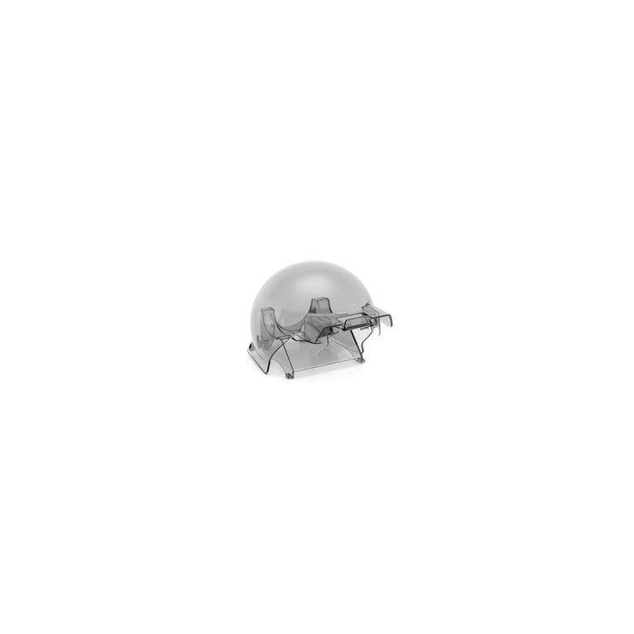 dji-mavic-2-zoom-protetor-de-gimbal-perspectiva