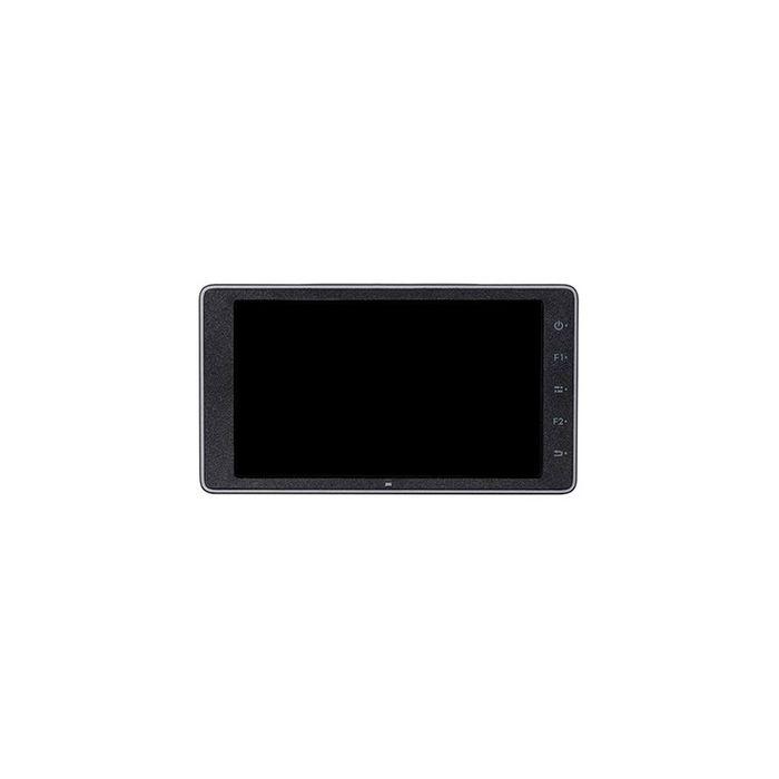 dji_crystalsky_high_brightness_5_5_1080p_display_monitor_frontal