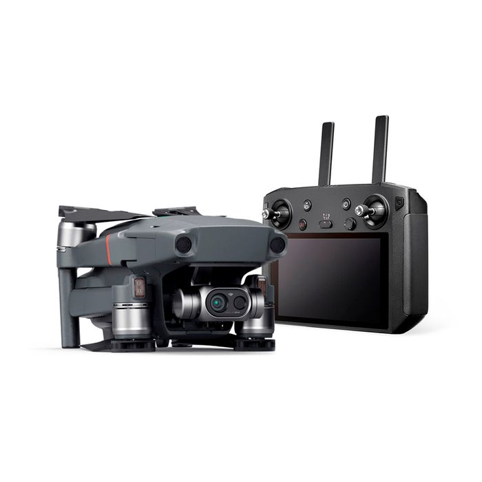 dji-mavic-2-enterprise-dual-frontal-com-smart-controller