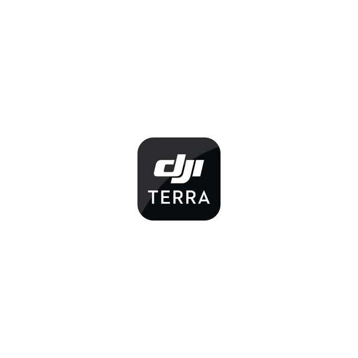 dji_terra_software_icon