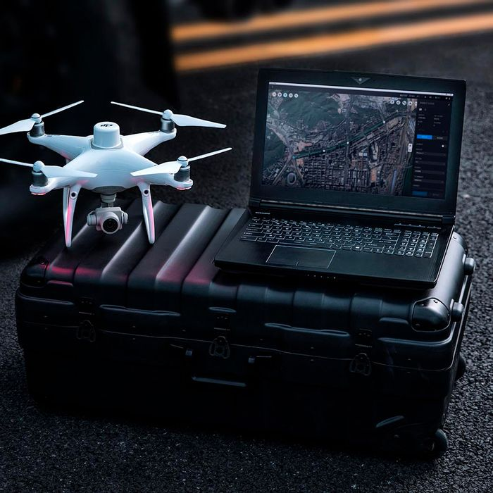 dji_terra_software_interface_drone