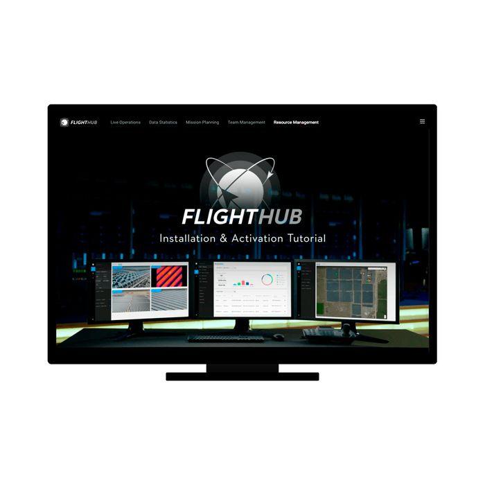 dji_flighthub_software_1