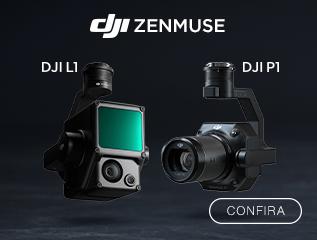 1_DJI_Zenmuse_L1_P1