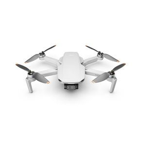 1_dji_mini_2_frontal_top_drone_frontal