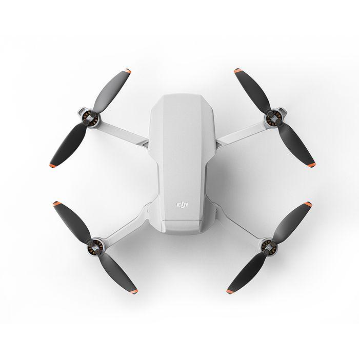 6_dji_mini_2_frontal_top_drone_cima_aberto