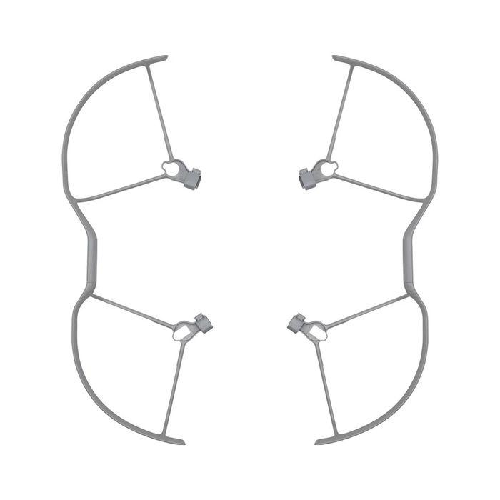 dji_mavic_air_2_protetor_de_helices_cima