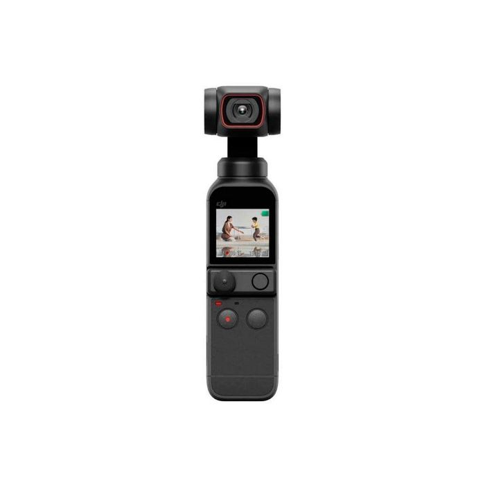 dji_osmo_pocket_2_frontal