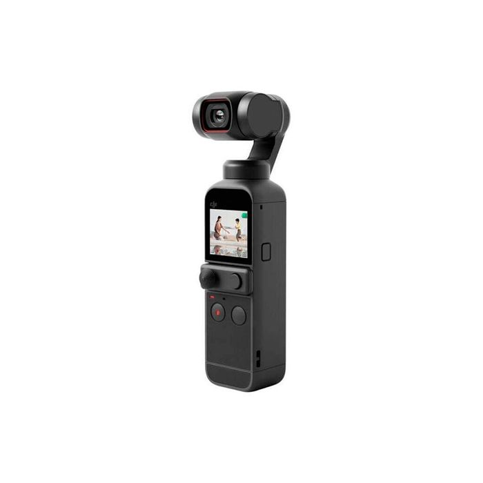 dji_osmo_pocket_2_perspectiva