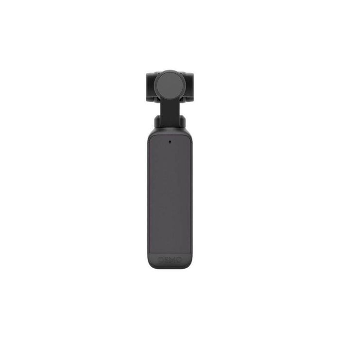 dji_osmo_pocket_2_atras