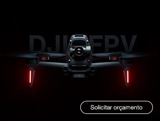 1_DJI_FPV