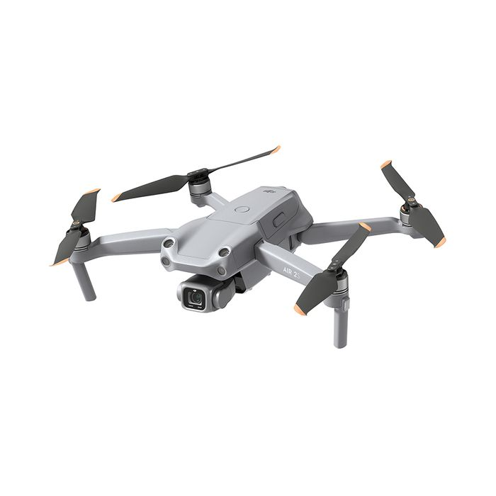 dji_air_2s_fly_more_combo_perspectiva_2