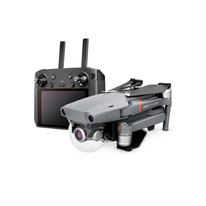 dji-mavic-2-enterprise-zoom-com-smart-controller