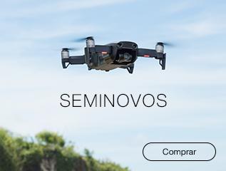 1_Seminovos
