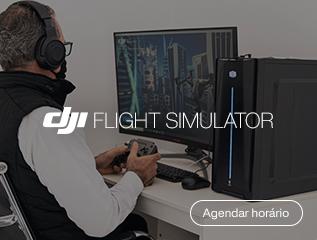 2_simulador