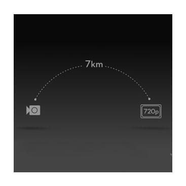 Descrição da imagem